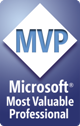 MVP - Client Application Developer